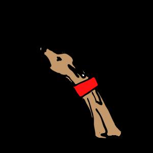 SLIDER-PART-2