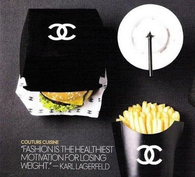coco-chanel-the-new-mcdonalds1